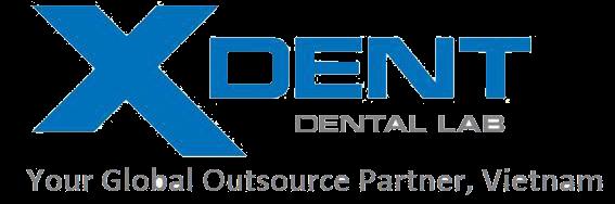 Xdent Center