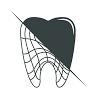 dental-design-service-1