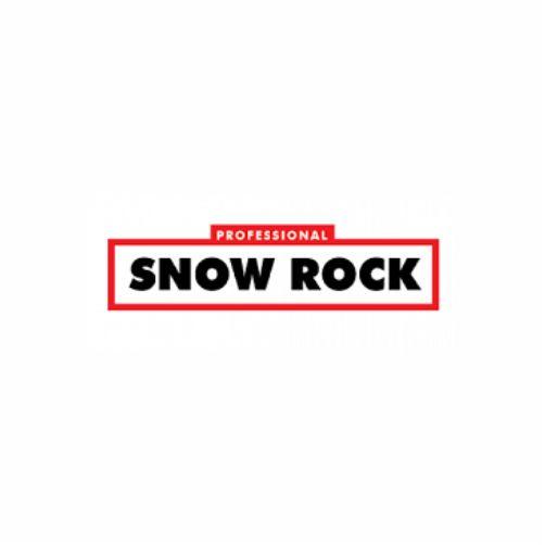 Logo Snow Rock