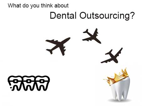 dental-outsourcing