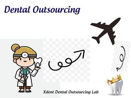 Dental Outsourcing Lab